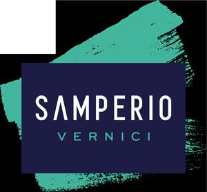 logo-samperio-300px
