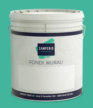 fondi-murali